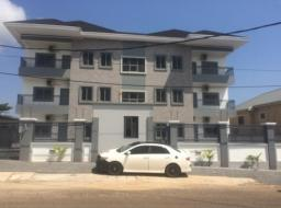2 bedroom apartment for rent at West Legon