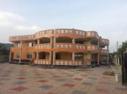 7 bedroom house for sale at Adenta