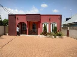 3 bedroom house for sale at Starbite Ashaley Botwe