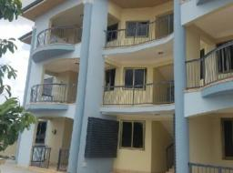 3 bedroom apartment for rent at Adenta
