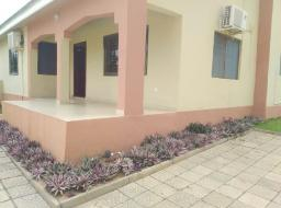 2 bedroom furnished house for rent at Lakeside Estate