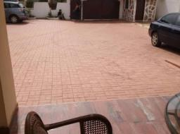 4 bedroom furnished apartment for rent at West Airport