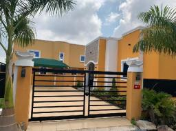 2 bedroom furnished house for sale at Trasacco
