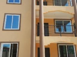 2 bedroom apartment for rent at Dome