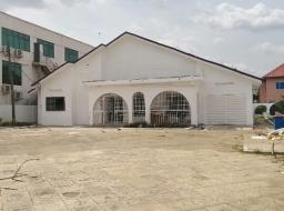 office for rent at East Legon