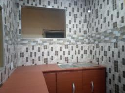1 bedroom apartment for rent at Abelemkpe