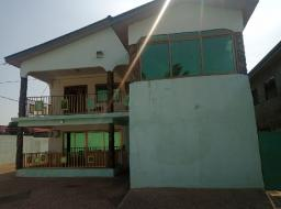6 bedroom house for rent at Mallam