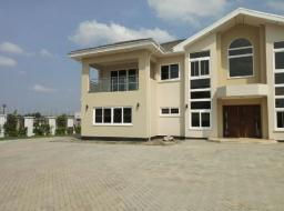 5 bedroom house for sale at Airport Hills Estate