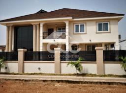 5 bedroom house for sale at East Legon Hills