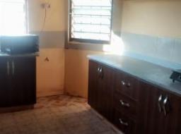 1 bedroom apartment for rent at Agbogba