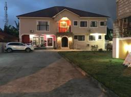 8 bedroom house for sale at Spintex Road