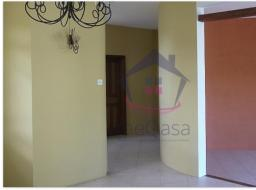 3 bedroom house for rent at La, Accra