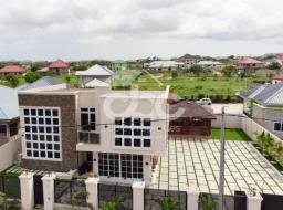 4 bedroom house for sale at Community 25