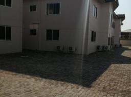 3 bedroom apartment for rent at North Legon