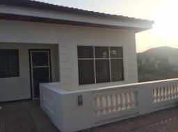 4 bedroom house for sale at Community 12