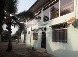 9 bedroom house for sale at Kpone