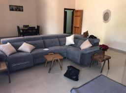 3 bedroom furnished house for rent at Adenta-Oyarifa