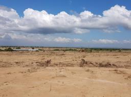 land for sale at MIOTSO - MEGA PROMO ON MIOTSO LANDS