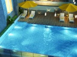 1 bedroom apartment for sale at Airport Residential Area