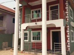 5 bedroom house for sale at Mile 7