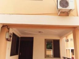 4 bedroom apartment for rent at North Legon