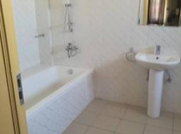 2 bedroom furnished apartment for rent at Community 25