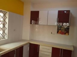 3 bedroom apartment for rent at Madina