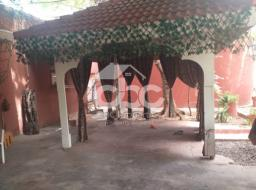retail for sale at East Legon