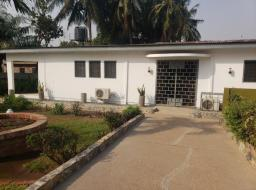 2 bedroom furnished house for rent at North Legon