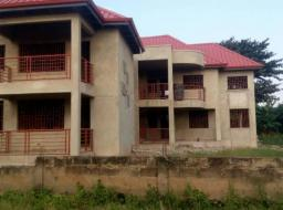 10 bedroom house for sale at Haatso