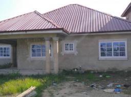 3 bedroom house for sale at Adjen Kotoku