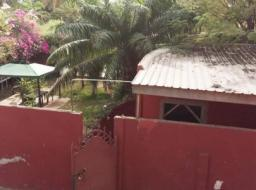 2 room commercial space for sale at East Legon