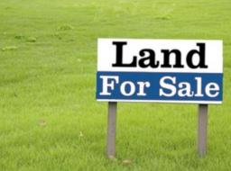 serviced land for sale at Dzorwulu