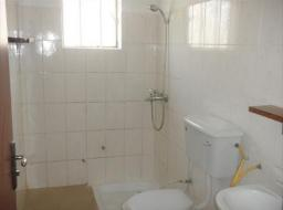 3 bedroom house for sale at Abelemkpe