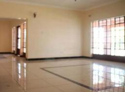 4 bedroom house for sale at Abelemkpe