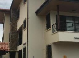 1 bedroom furnished apartment for rent at Kokomlemle