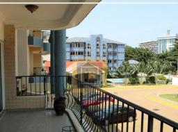 3 bedroom furnished apartment for sale at Airport Residential Area