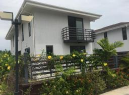 4 bedroom house for rent at Tse Addo