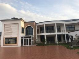 10 bedroom house for sale at East Legon