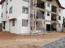 2 bedroom apartment for rent at East Legon, ARS