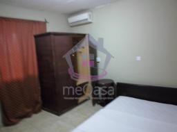 1 bedroom apartment for rent at Adjiringanor