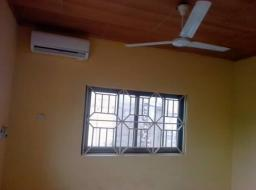2 bedroom apartment for rent at North Legon - Wisconsin - Haatso - Agbog