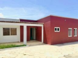 3 bedroom house for sale at East Labadi