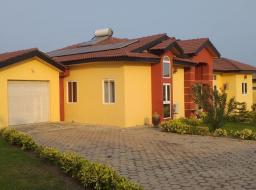 3 bedroom house for rent at Airport Hills