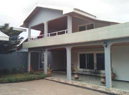 4 bedroom apartment for sale at Spintex