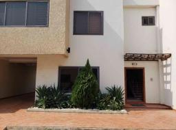 3 bedroom furnished house for sale at Abelemkpe