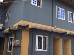 11 bedroom house for sale at Kasoa CP