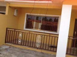 2 bedroom house for sale at Kasoa Crispol City