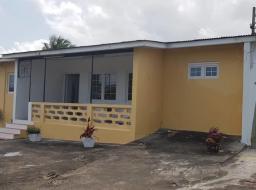 4 bedroom house for sale at Takoradi