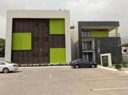 2 bedroom furnished apartment for sale at Airport West